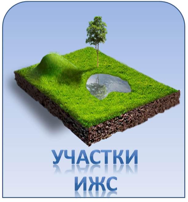 Участки ИЖС в Балашове