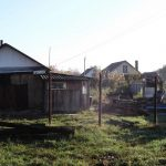 Поворинская улица дом в Балашове цена 135 000
