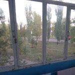 Балкон Балашов