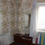 Двухкомнатная гагарина квартира недорого в Балашове