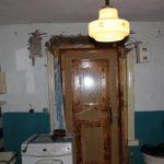 продам дом Балашов