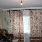 продам дом Балашов 850
