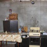 продам дом В Балашове 850