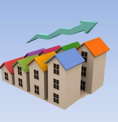 Минстрой опасается резкого подорожания ипотеки? Только в этом случае имеет смысл новая программа субсидирования ставок