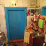 продается доля дома в Балашове