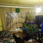 продается дом ул. Вишневая