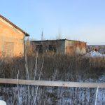 Продается помещение в Балашове
