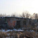 Производственное помещение Балашов