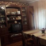 дом Пушкина 4