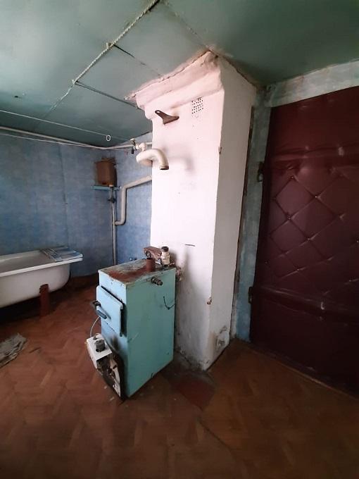 дом, с. Родничок, цена: 380