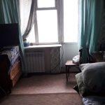 Однокомнатная квартира, Балашовский район, село Пады