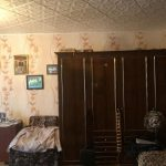 Продается квартира в Балашове, однокомнатная, ул. Орджоникидзе