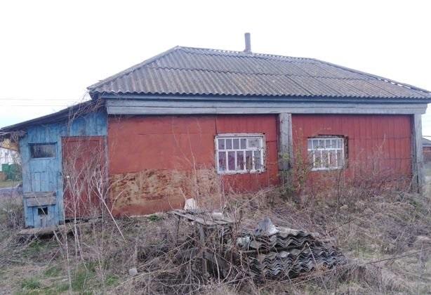 Продается участок ИЖС, село Большой Мелик