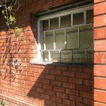 Часть дома в Балашове