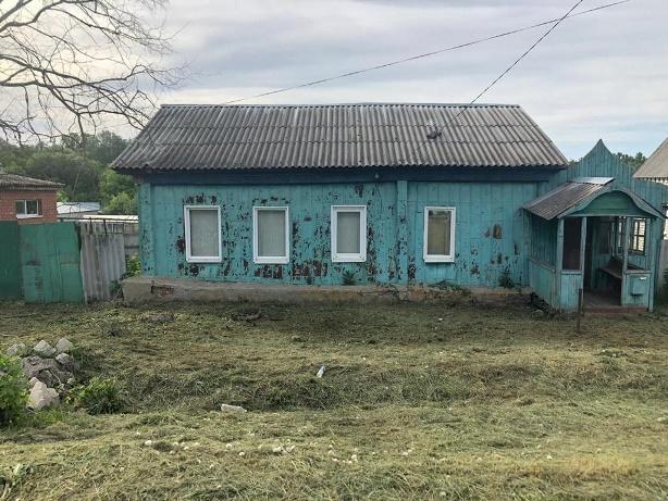 Продается дом, село Хоперское, цена 1 млн 350