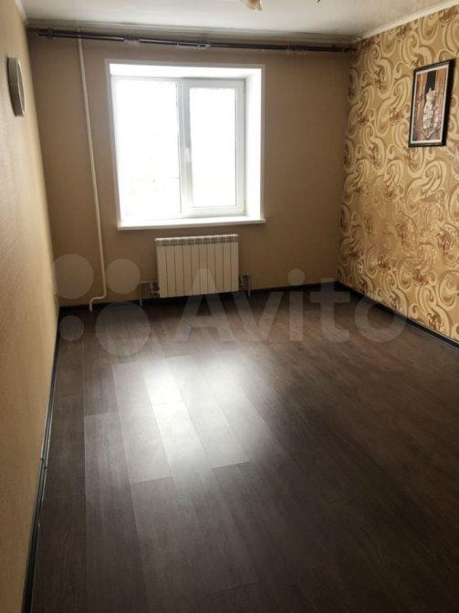 Купить в Балашове жилье