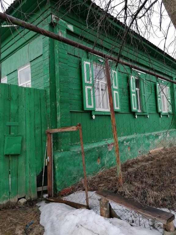 #купить дом в селе