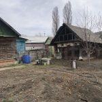 Дом, г. Балашов, пер. Новый