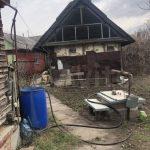 Купить недвижимость в Балашове