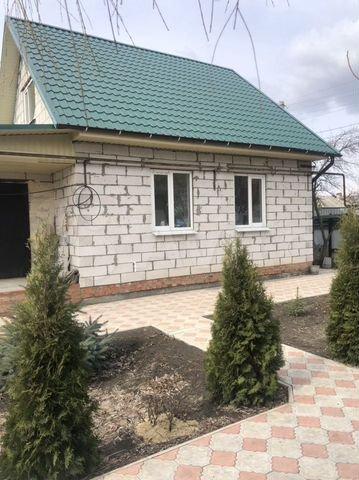 Продается дом, г. Балашов, ул. Пугачёвская, цена 4 млн 700 #недвижимость