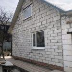 Продается дом, г. Балашов, ул. Пугачёвская, цена 4 млн 700