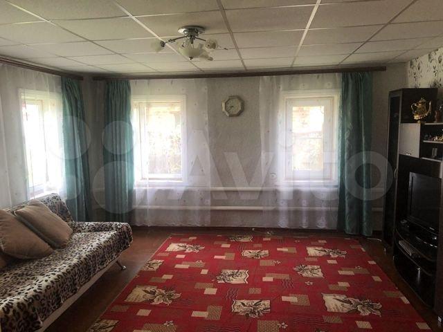 Продается дом, г. Балашов, ул. 3-я Заводская
