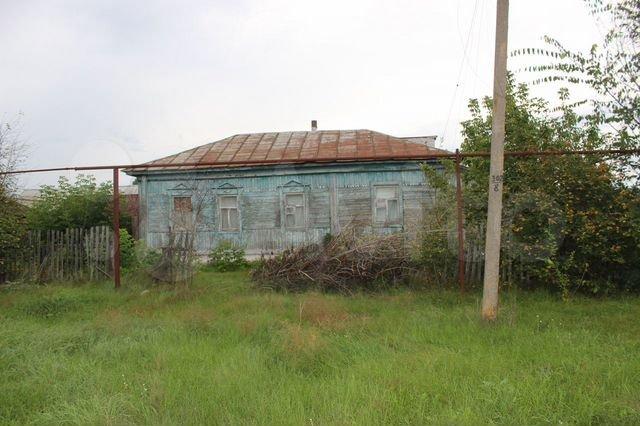 Продается дом, р.п. Пинеровка, цена: 600 тысяч рублей