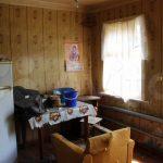 Купить дом в Балашове