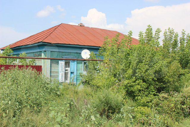 Продается дом, с. Малый Мелик, цена 300 тысяч рублей